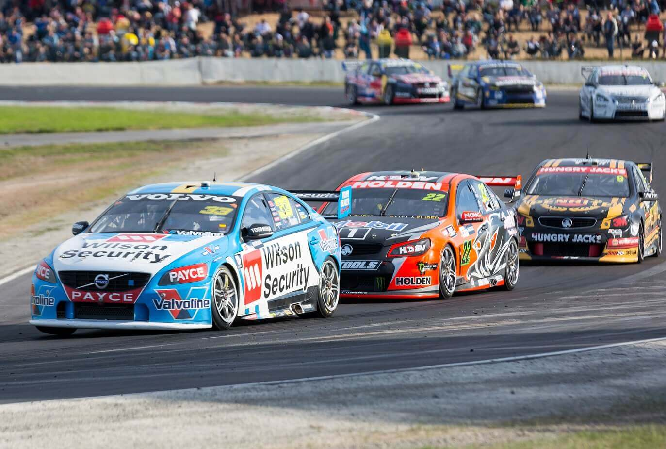 V8 Supercars - compressed.jpg